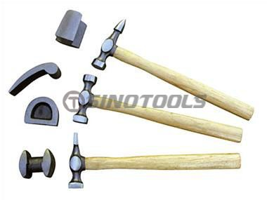 Chipping Hammer Manufacturers