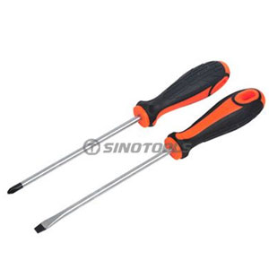 Some technical knowledge about screwdriver