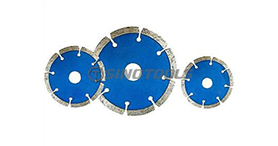 How to Choose a Saw Blade?