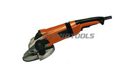 Introduction to Power Tool Purchase Skills