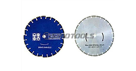 Essential Knowledge of Circular Saw Blades (Part 2)