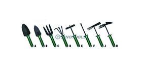 Hardware Tools Industry Information-Garden Tools