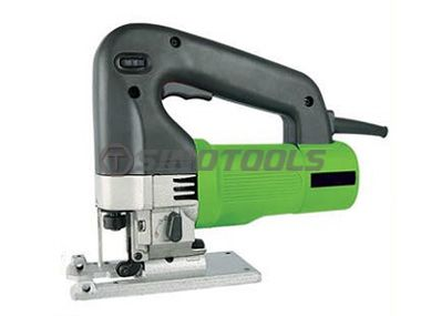 Precautions For The Safe Use Of Electric Tools