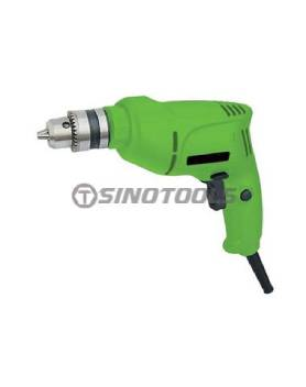 How To Use Electric Drill