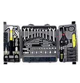Combination Tools Sets