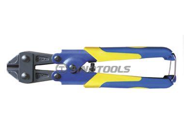 Mini Bolt Cutter
