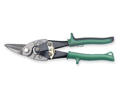 Aviation Tin Snip