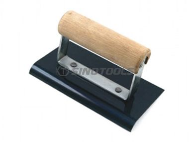 Bricklaying Trowel