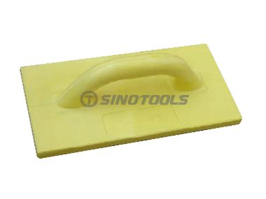 Mud Board With PU Handle
