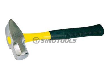 Cross Pein Sledge Hammer
