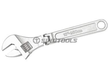 Folding Adjustable Wrench