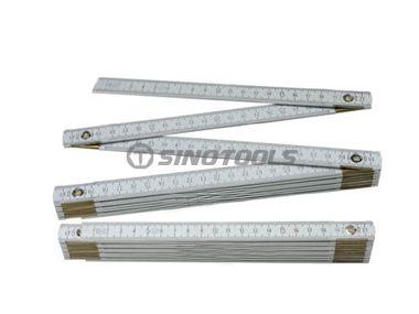 Aluminimum Folding Rulers
