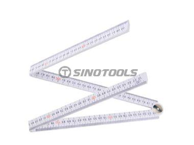 Fiberglass Folding Rulers