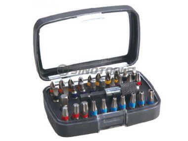 32PCS screwdriver bits set