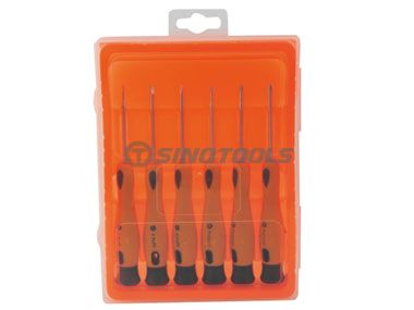 6pcs Precision Screwdriver Set
