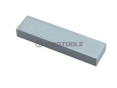 Green Silicon Carbide Abrasive Stone