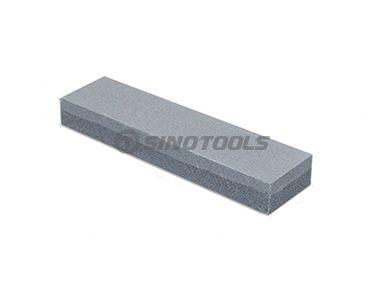 Black Silicon Carbide Abrasive Stone