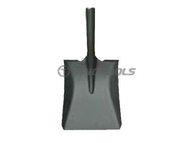 Shovel Head