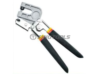 American light steel keel clamp