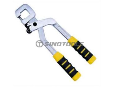 Single-handle light Steel keel Clamp
