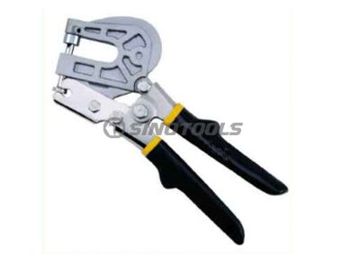 Light Keel Clamp