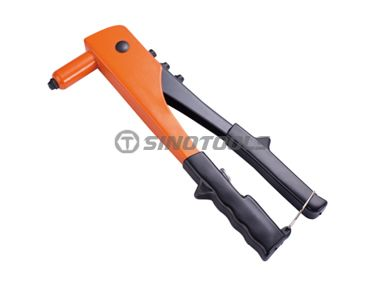 Single Steel Hand Riveter