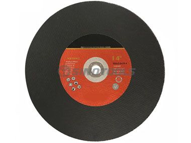 Grinder Cutting Disc For Cutting Stainless Steel