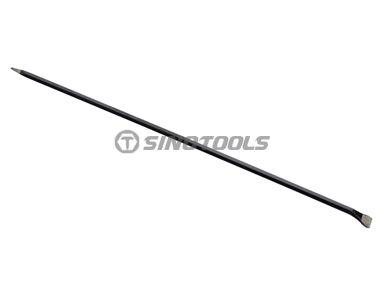 An Angelo Bar/Pencil Point