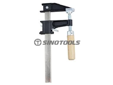 American Type F Clamp