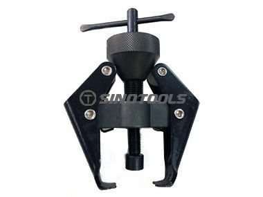 Battery Terminal & Wiper Arm Puller