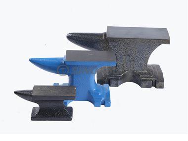 Cast Iron Horn Anvil
