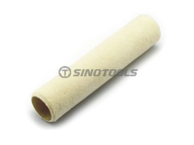 Paint Roller Cover