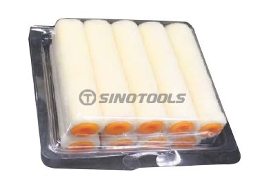 Paint Roller Cover Set