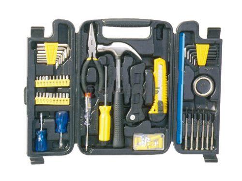 142Pc Tool Set