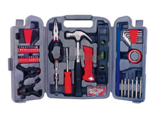 148Pc Tool Set
