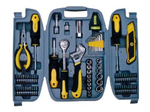 79Pc Tool Set