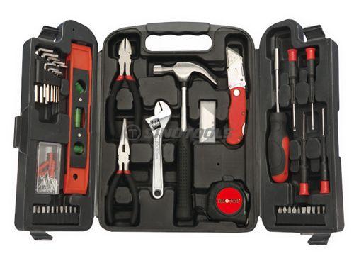 88Pc Tool Set
