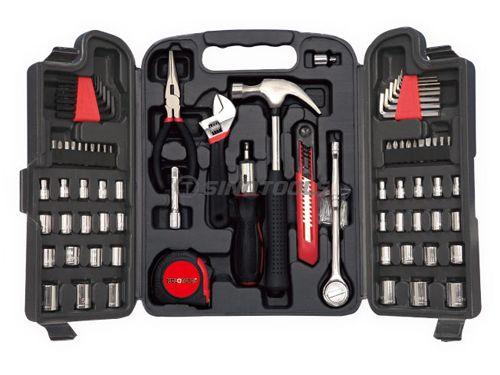 186Pc Tool Set