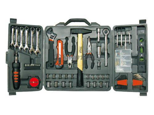 135Pc Tool Set