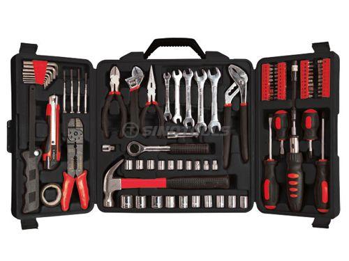95Pc Tool Set