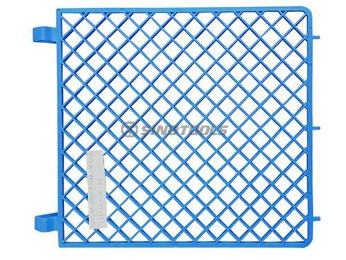 Paint Grid