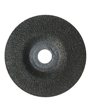 Diamond Grinding Wheel Storage Tips