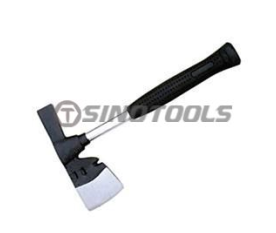Common Types And Uses Of Hammers By China Agriculture Tools Supplier