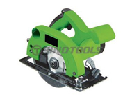 How to buy power tools?