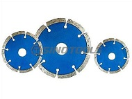 4 Buying Tips To Help You Choose a Suitable Circular Saw Blade