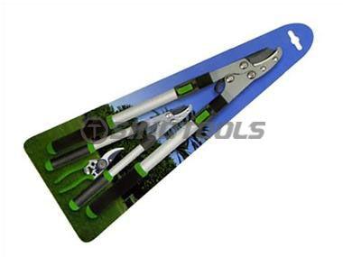 Cutting Tool Set