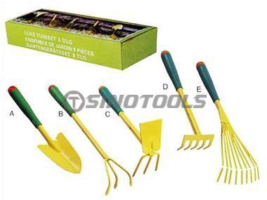 Lawn Tool