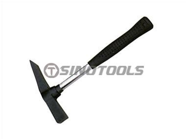 A-Type Mason's Hammer