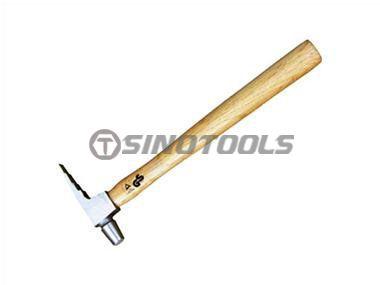 Shoemaker Hammer