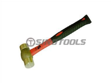 Two-Way Mallet Hammers
